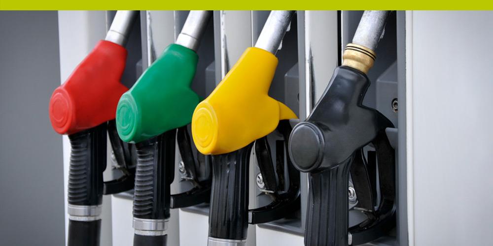 Tankstellen Und Tanksysteme Thomas Sack Energie Service Gmbh